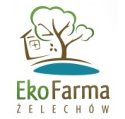 Eko-Farma Żelechów Logo